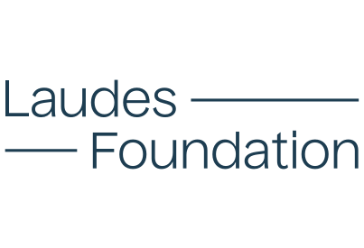 Laudes Foundation