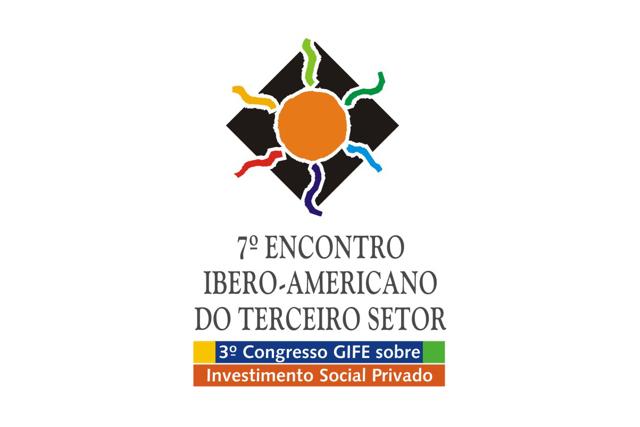 3º Congresso GIFE sobre Investimento Social Privado