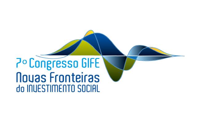 7º Congresso GIFE