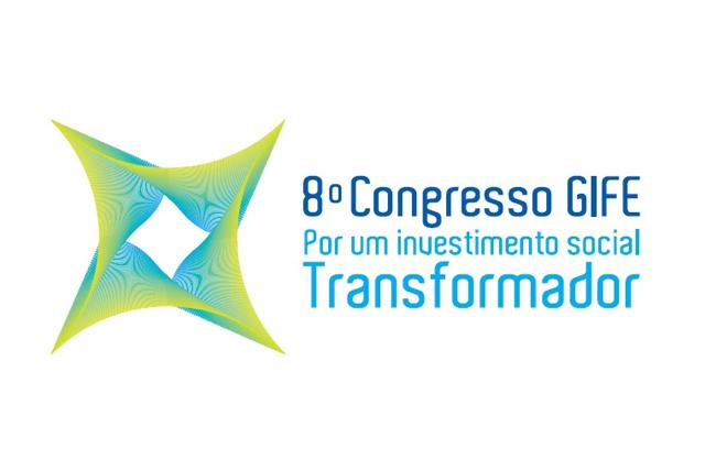 8º Congresso GIFE