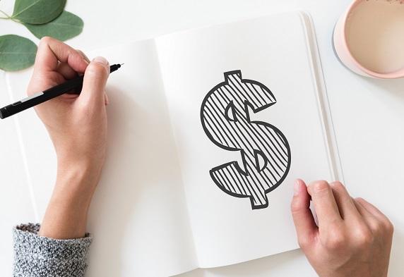 Atuação da SITAWI Finanças do Bem é tema de matéria