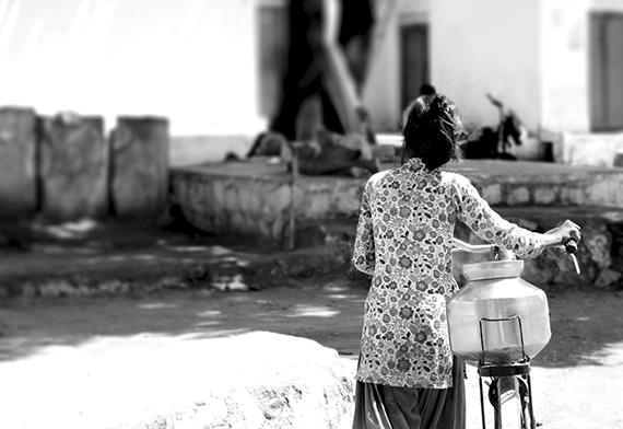 Fome pode gerar mais mortes do que a pandemia, alerta Oxfam