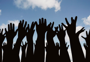 Guia aponta caminhos para investidores sociais privados apoiarem projetos de fortalecimento da democracia.