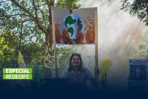 O Especial redeGIFE ouviu ambientalistas, acadêmicos e sociedade civil para saber: qual é o nosso papel na agenda climática?