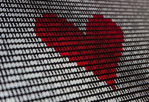 Artigo da série Conhecimento Emergência defende potência da interoperabilidade do uso de dados do setor social.