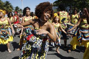 Dia Internacional da Mulher Negra Latino-Americana e Caribenha reforça os desafios pela garantia de direitos em um cenário marcado pelas violências