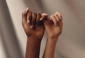Enfrentamento à violência contra mulheres demanda união de esforços para criação de projetos e políticas públicas de garantia de direitos