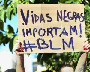 antirracismo no brasil