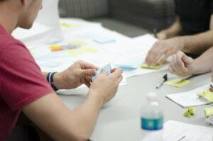 Nota Técnica da Agenda de Avaliação do GIFE pontua importância do monitoramento e avaliação de práticas ESG